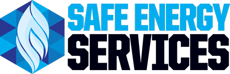 Safe Energy Services