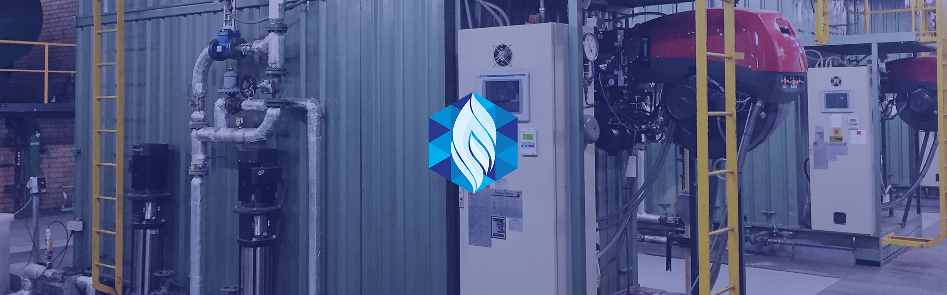 Type B Industrial Appliance Inspections